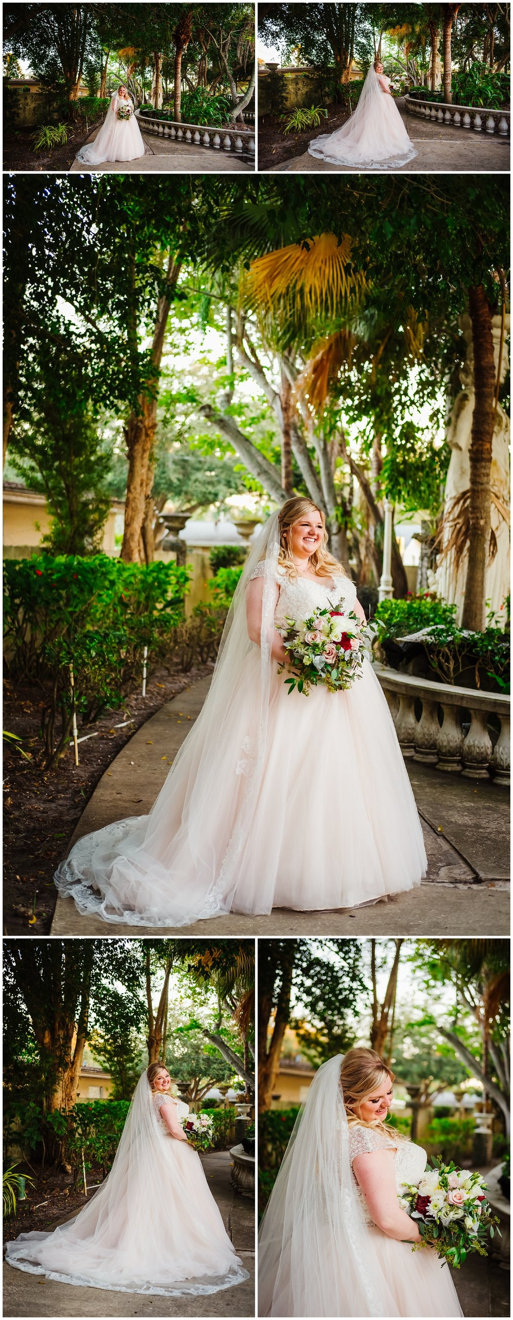 tampa-wedding-photographer-kapok-special-events-center-hayley-paige-gress-blush-gold-disney_0050.jpg