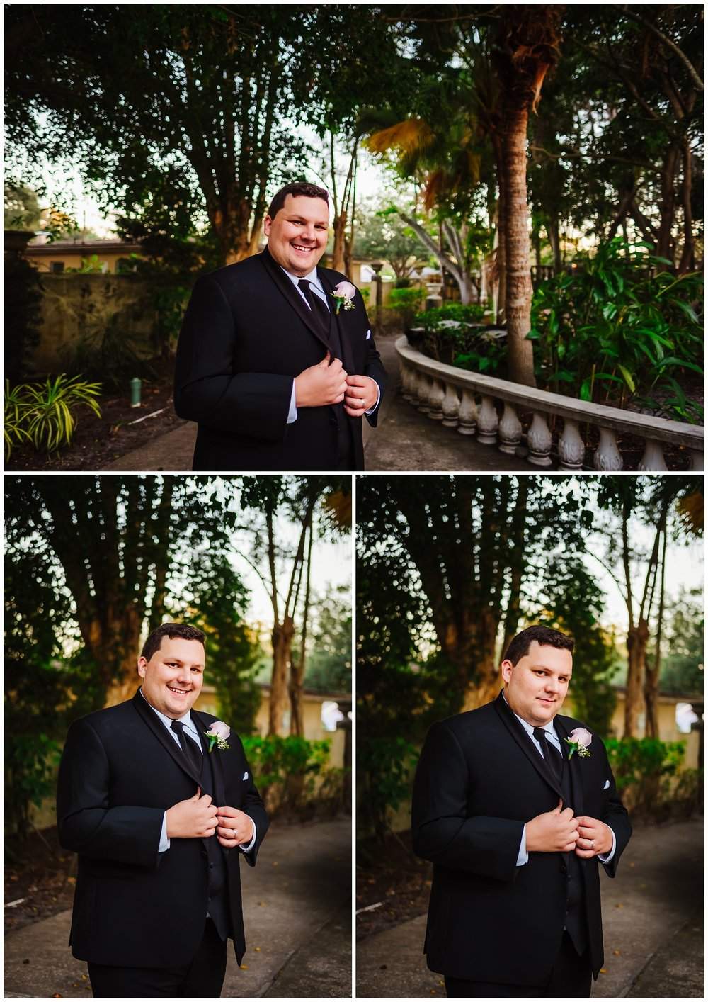 tampa-wedding-photographer-kapok-special-events-center-hayley-paige-gress-blush-gold-disney_0051.jpg