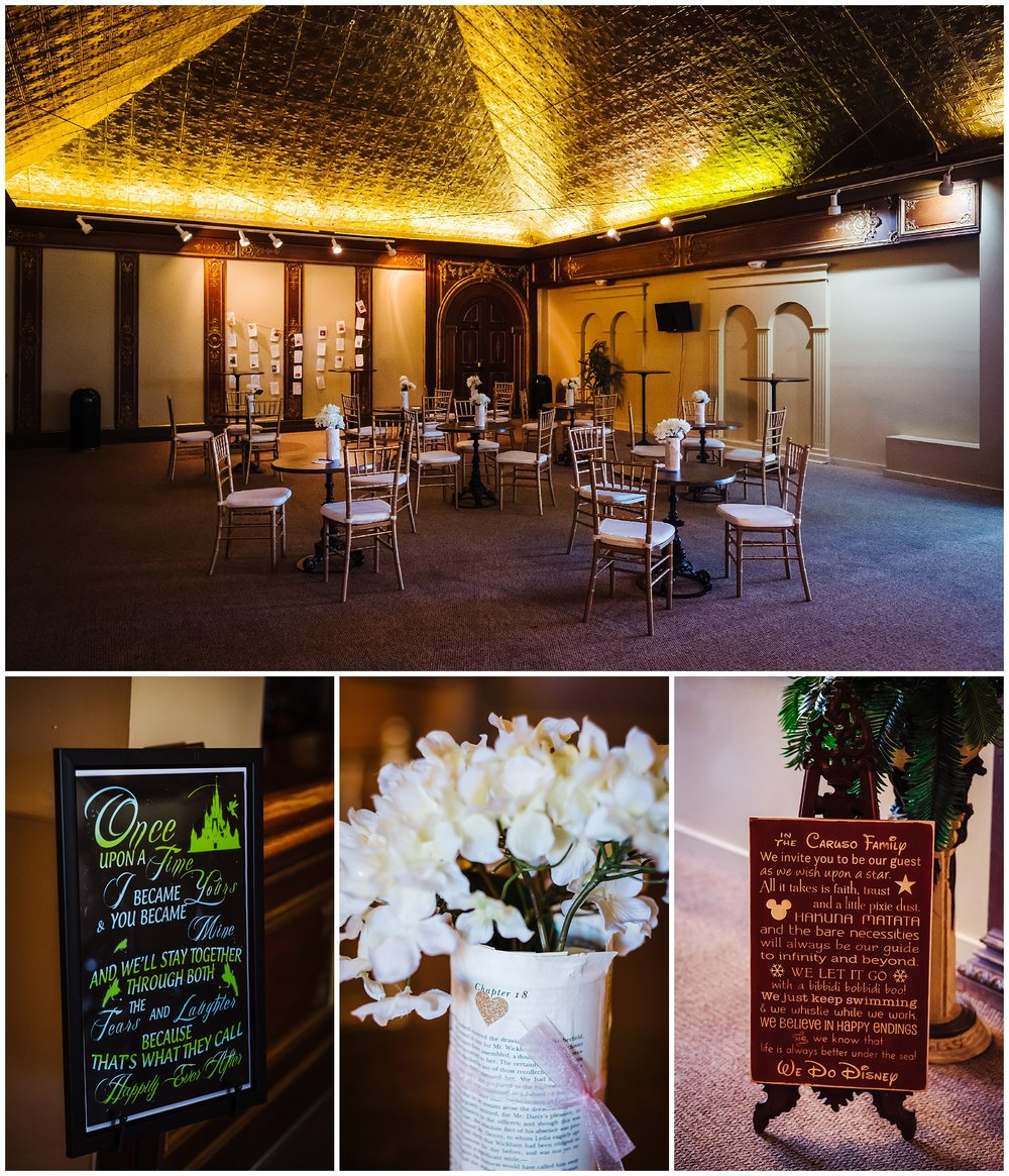 tampa-wedding-photographer-kapok-special-events-center-hayley-paige-gress-blush-gold-disney_0052.jpg