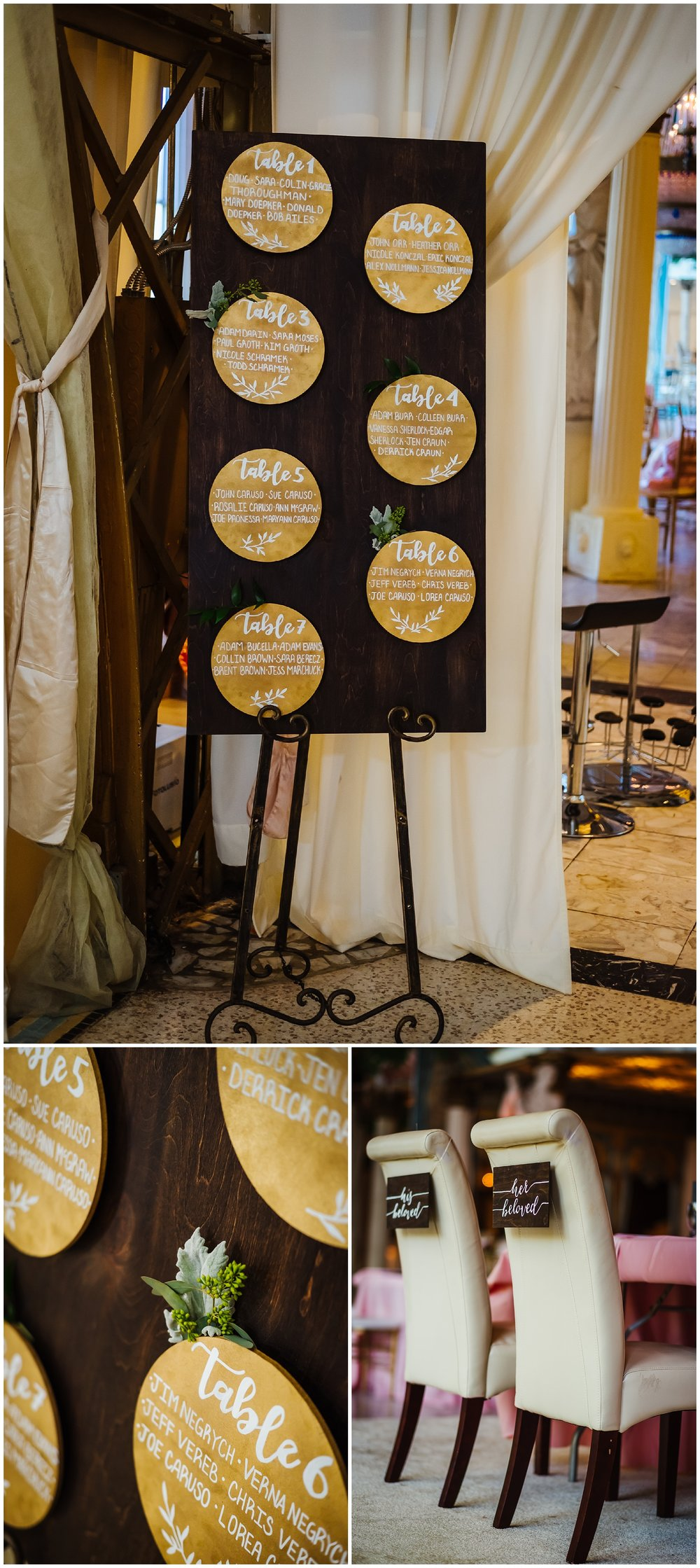 tampa-wedding-photographer-kapok-special-events-center-hayley-paige-gress-blush-gold-disney_0053.jpg