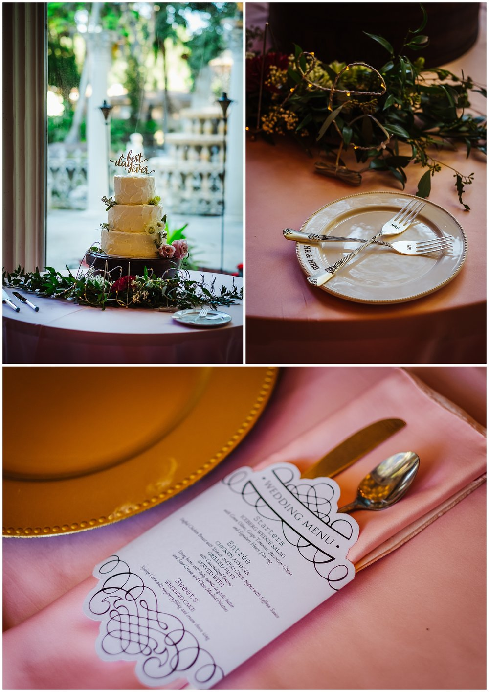 tampa-wedding-photographer-kapok-special-events-center-hayley-paige-gress-blush-gold-disney_0054.jpg