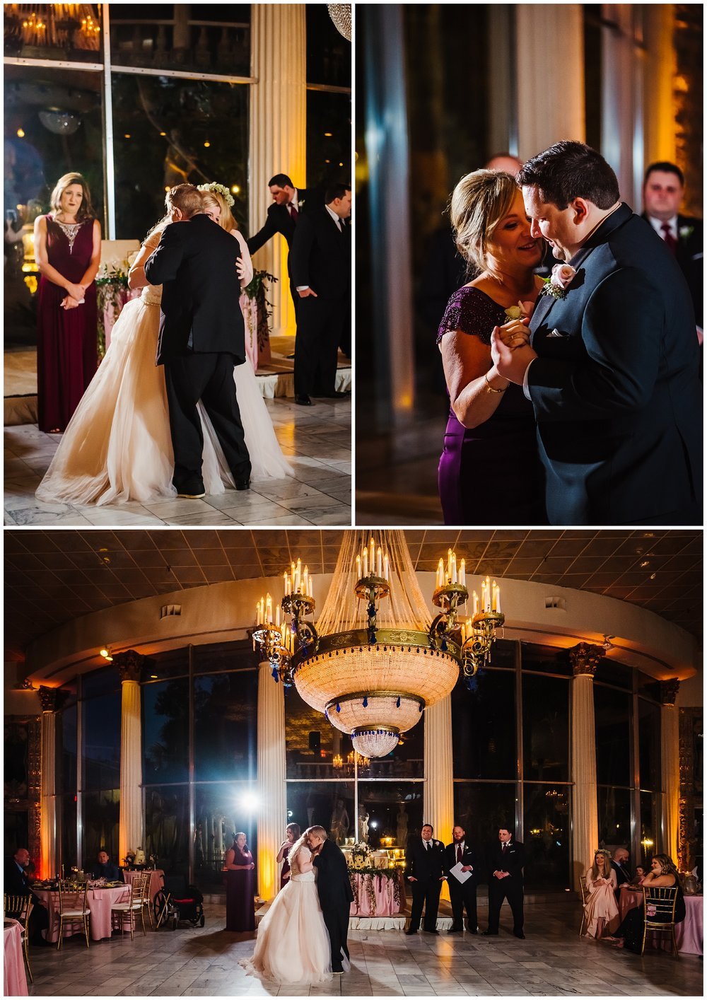 tampa-wedding-photographer-kapok-special-events-center-hayley-paige-gress-blush-gold-disney_0062.jpg