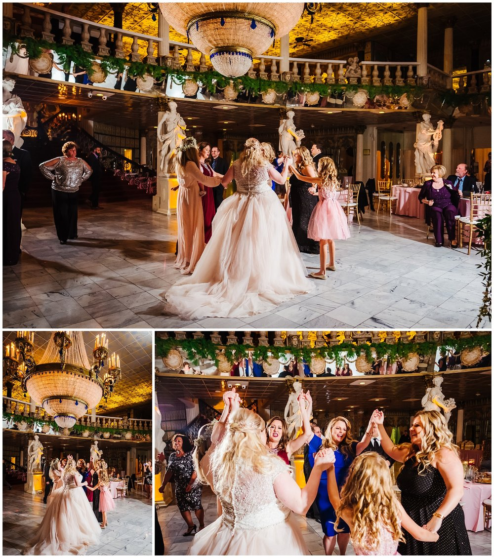 tampa-wedding-photographer-kapok-special-events-center-hayley-paige-gress-blush-gold-disney_0065.jpg