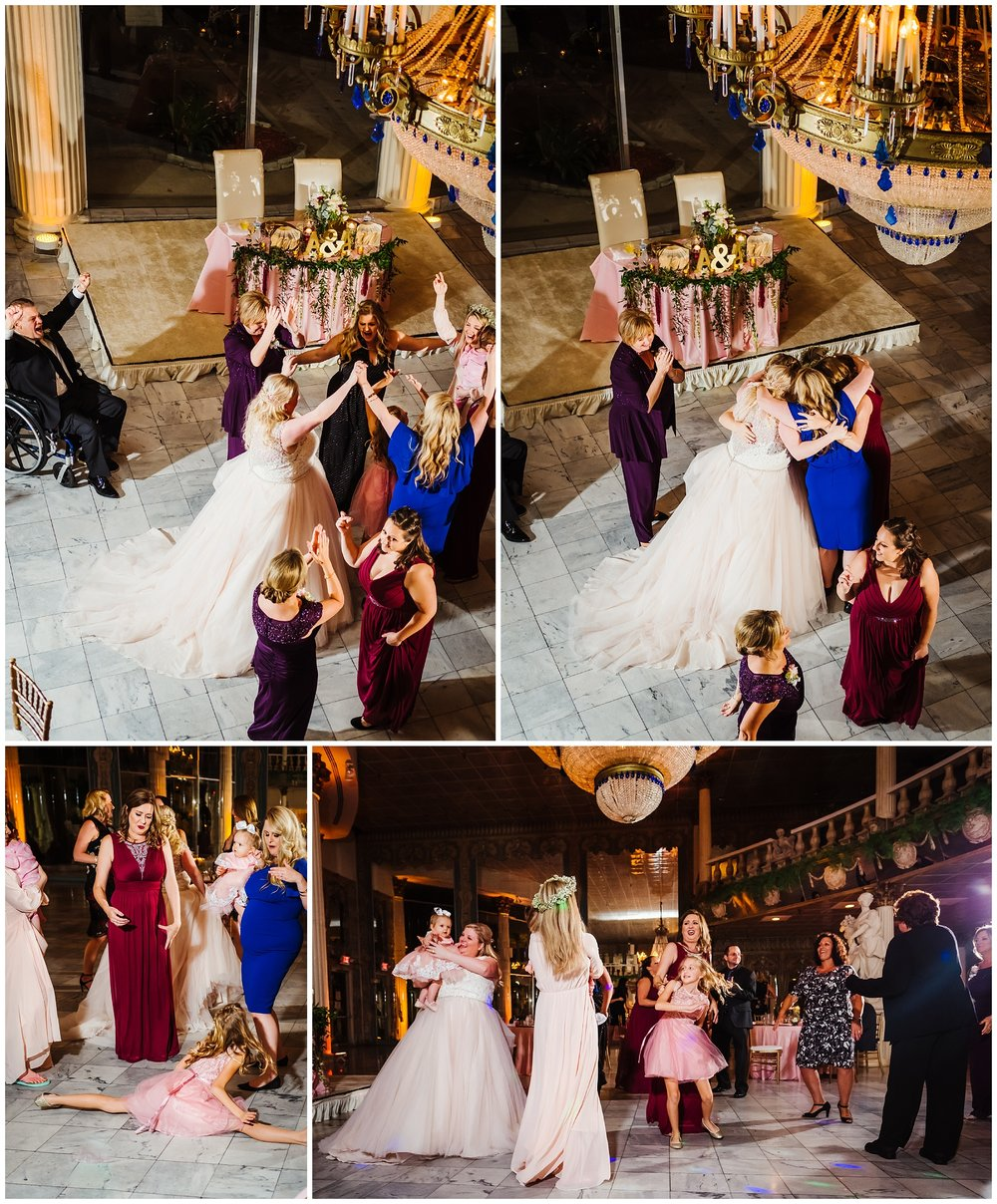tampa-wedding-photographer-kapok-special-events-center-hayley-paige-gress-blush-gold-disney_0066.jpg