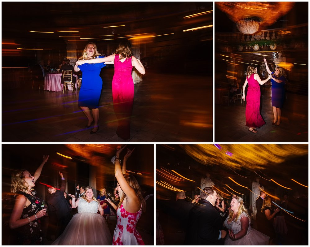 tampa-wedding-photographer-kapok-special-events-center-hayley-paige-gress-blush-gold-disney_0073.jpg