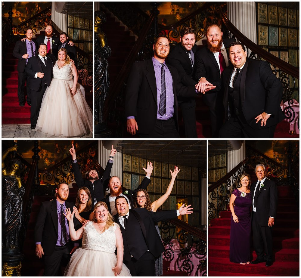 tampa-wedding-photographer-kapok-special-events-center-hayley-paige-gress-blush-gold-disney_0072.jpg