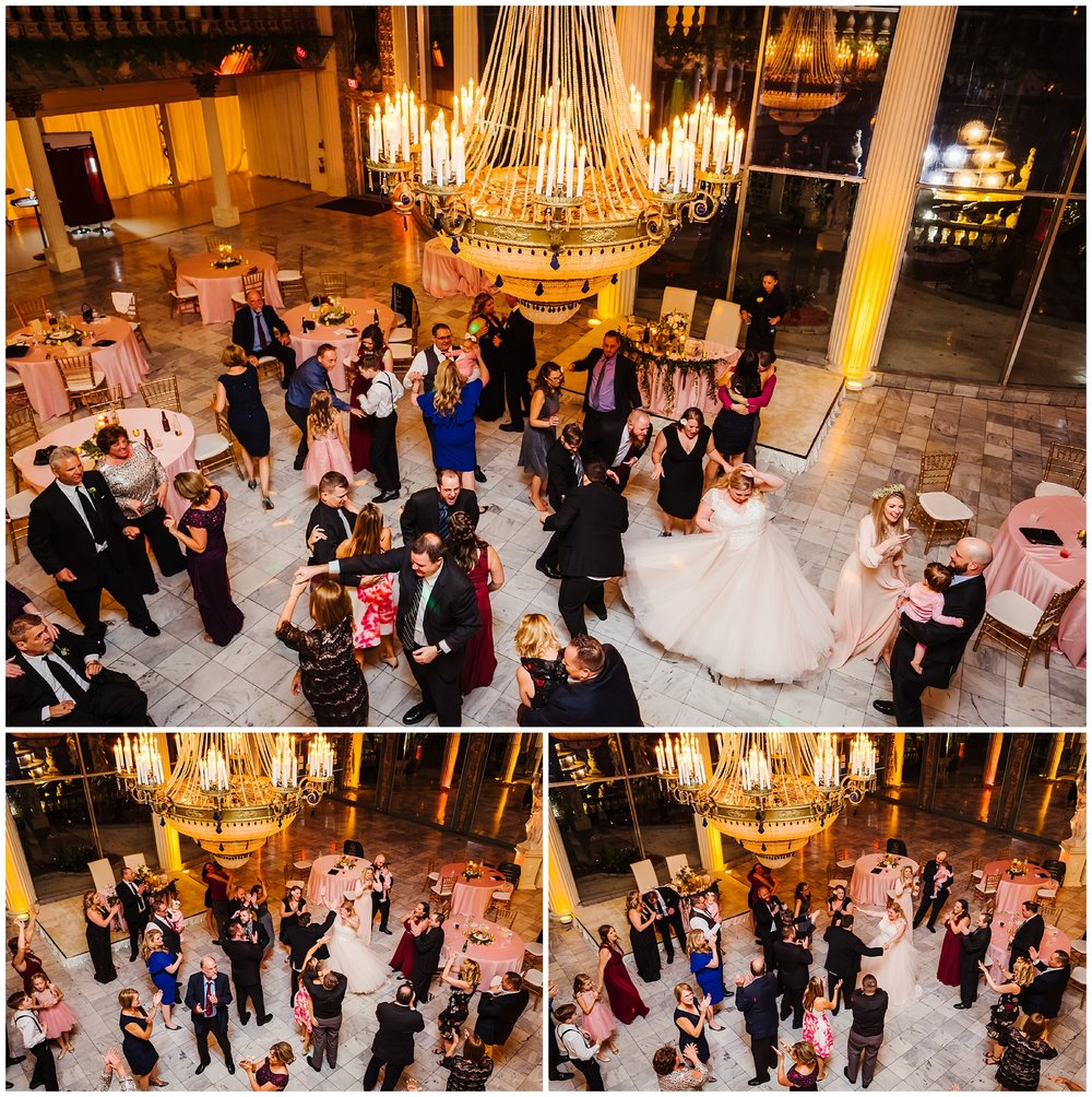 tampa-wedding-photographer-kapok-special-events-center-hayley-paige-gress-blush-gold-disney_0074.jpg