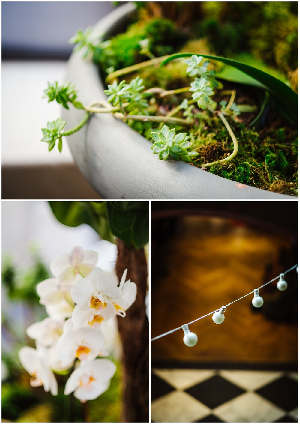 tampa-wedding-photographer-oxford-exchange-garland-candlelight-gold-hayley-paige_0002.jpg