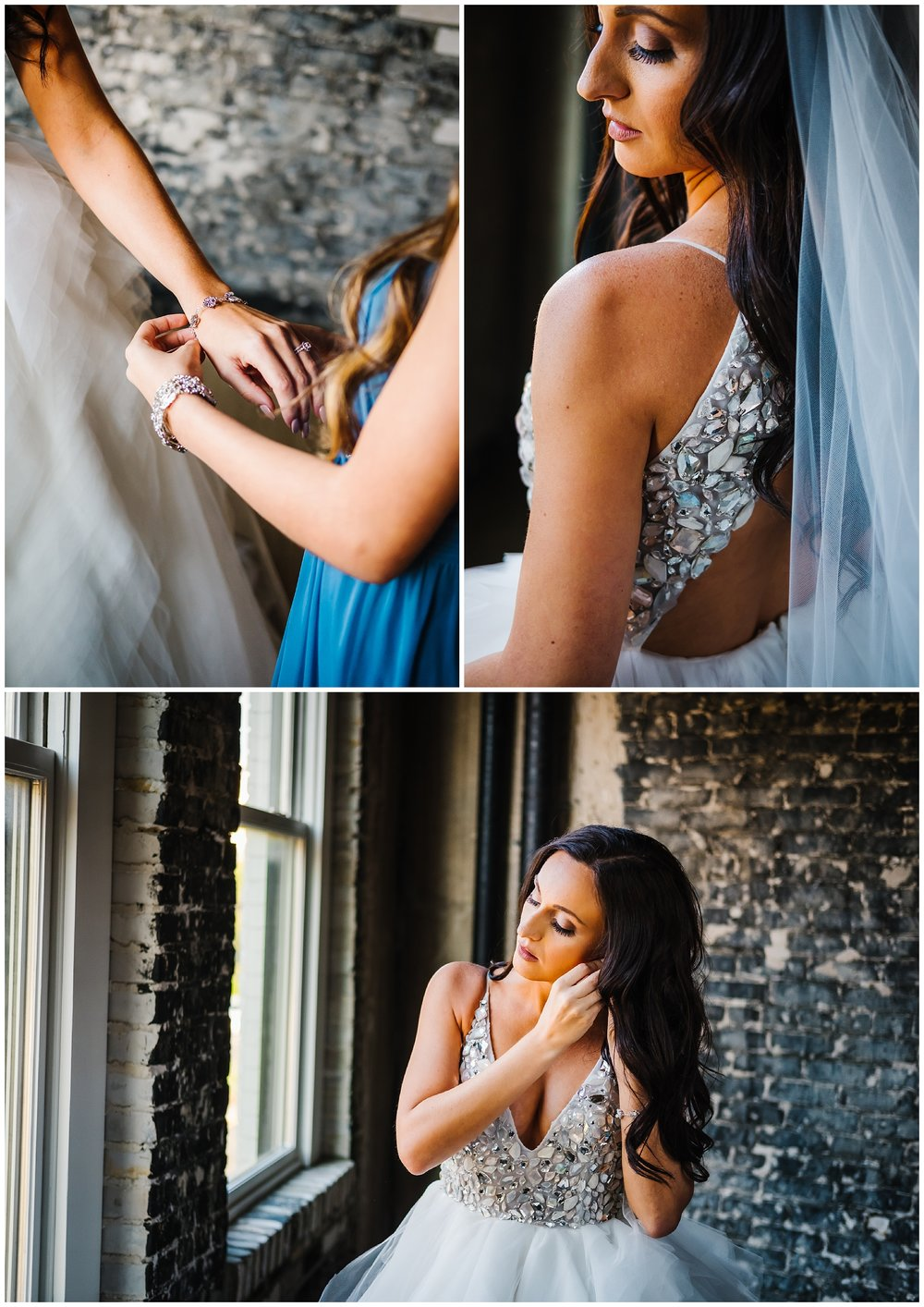 tampa-wedding-photographer-oxford-exchange-garland-candlelight-gold-hayley-paige_0011.jpg