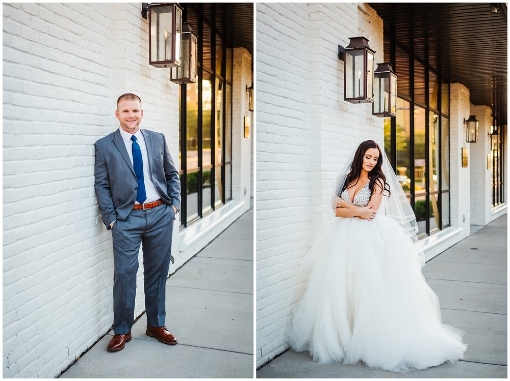 tampa-wedding-photographer-oxford-exchange-garland-candlelight-gold-hayley-paige_0031.jpg