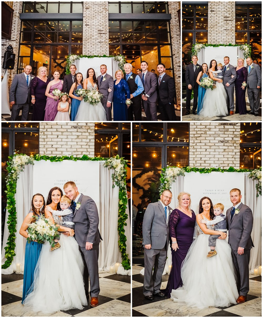 tampa-wedding-photographer-oxford-exchange-garland-candlelight-gold-hayley-paige_0048.jpg
