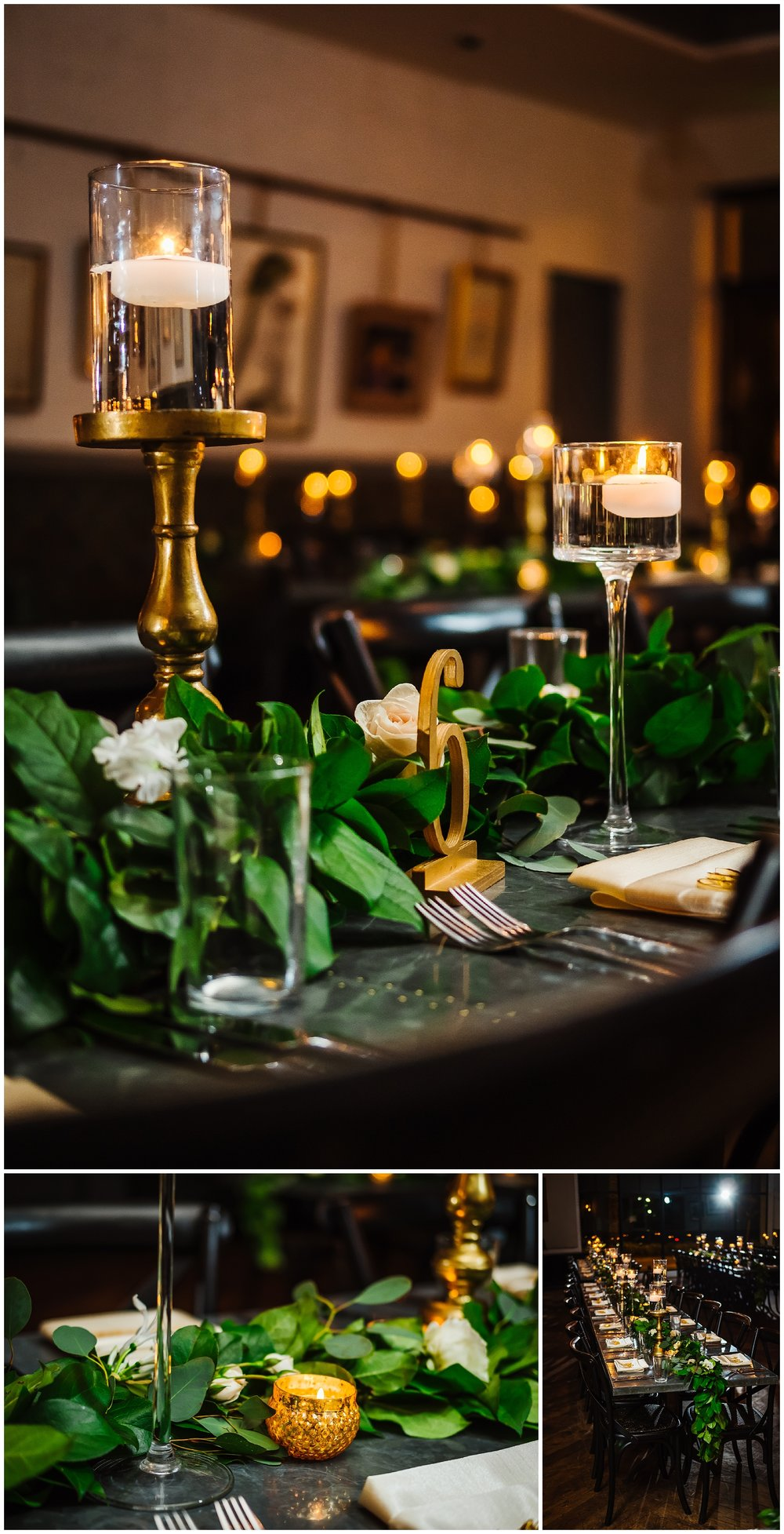 tampa-wedding-photographer-oxford-exchange-garland-candlelight-gold-hayley-paige_0050.jpg