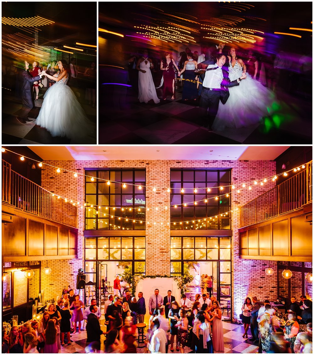 tampa-wedding-photographer-oxford-exchange-garland-candlelight-gold-hayley-paige_0060.jpg