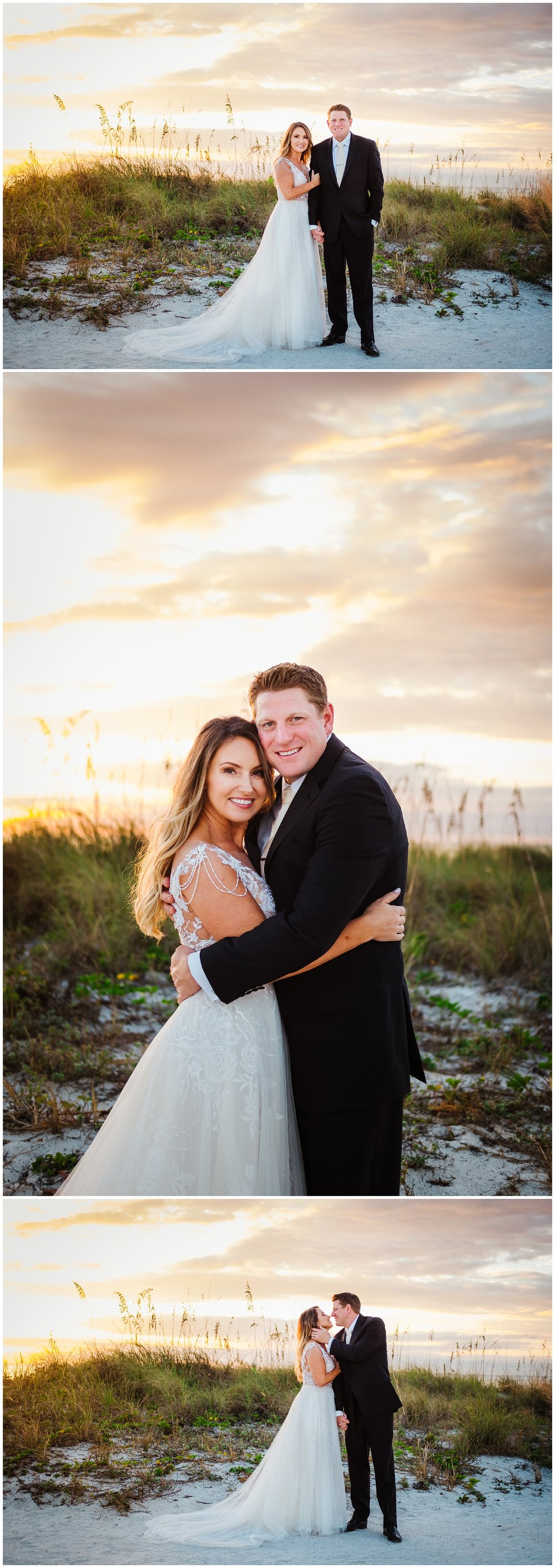 tampa-wedding-photographer-post-card-inn-elopement_0067.jpg