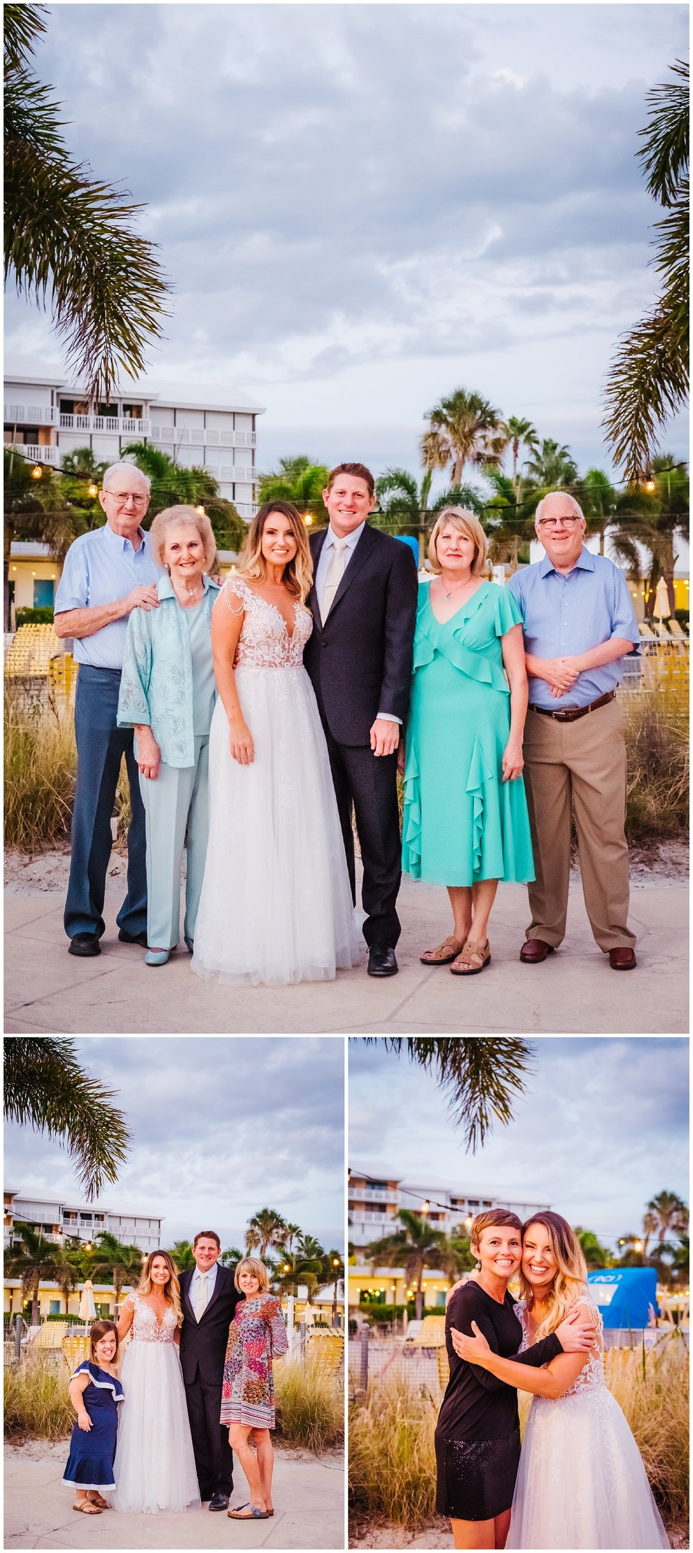 tampa-wedding-photographer-post-card-inn-elopement_0079.jpg