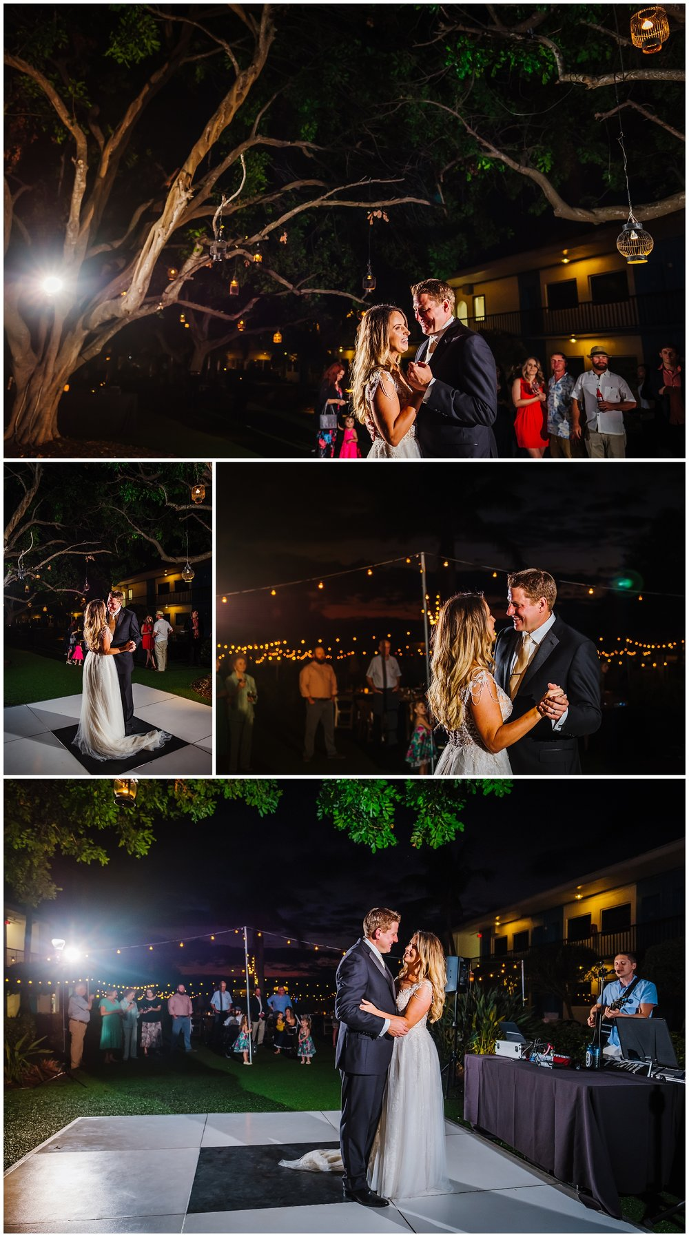 tampa-wedding-photographer-post-card-inn-elopement_0083.jpg