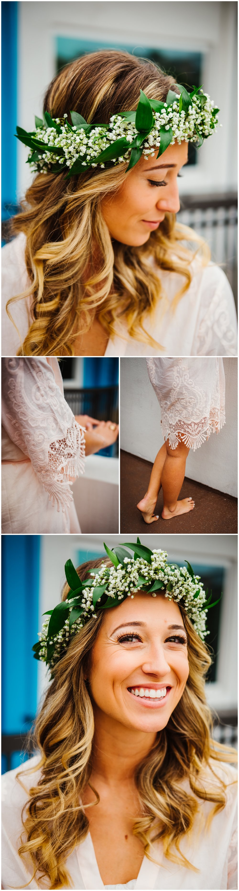 tampa-bay-wedding-photographer-barefoot-post-card-inn-tropical-hawaiin-lei-pink-pineapples-flower-crown_0120.jpg