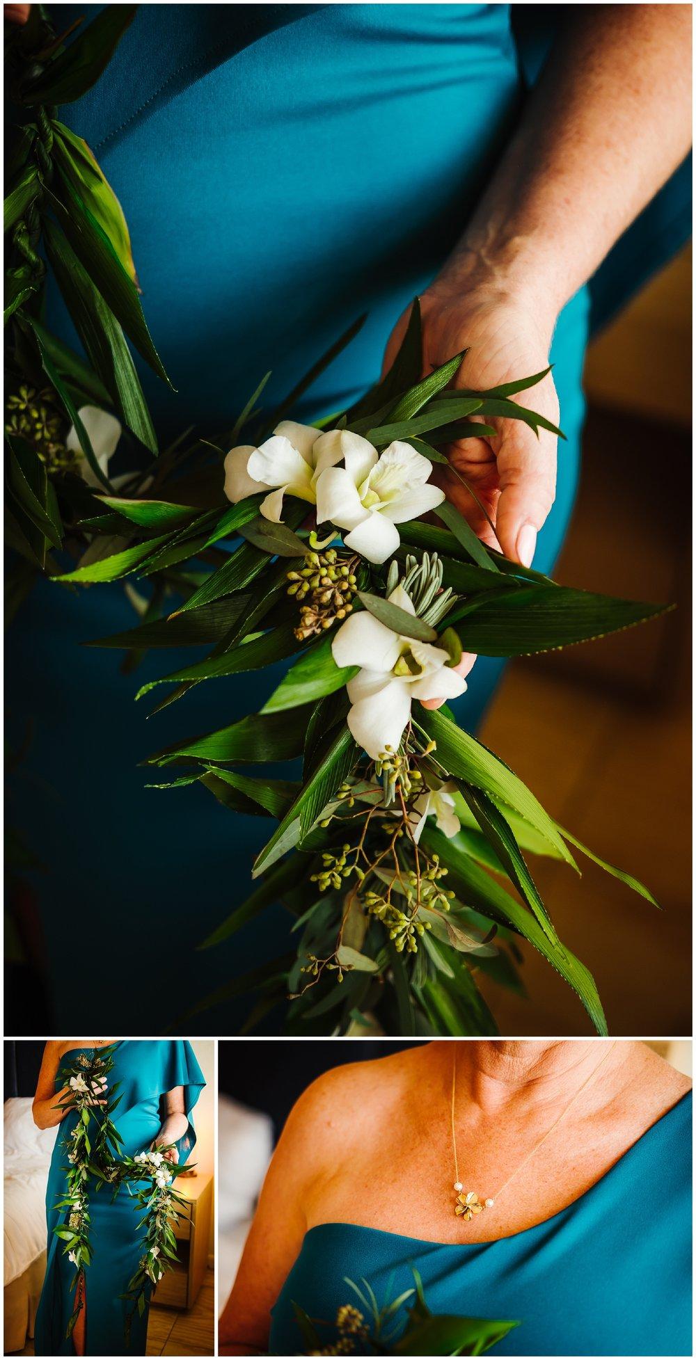 tampa-bay-wedding-photographer-barefoot-post-card-inn-tropical-hawaiin-lei-pink-pineapples-flower-crown_0130.jpg