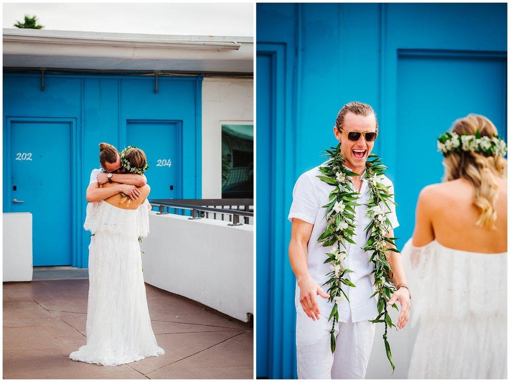 tampa-bay-wedding-photographer-barefoot-post-card-inn-tropical-hawaiin-lei-pink-pineapples-flower-crown_0137.jpg