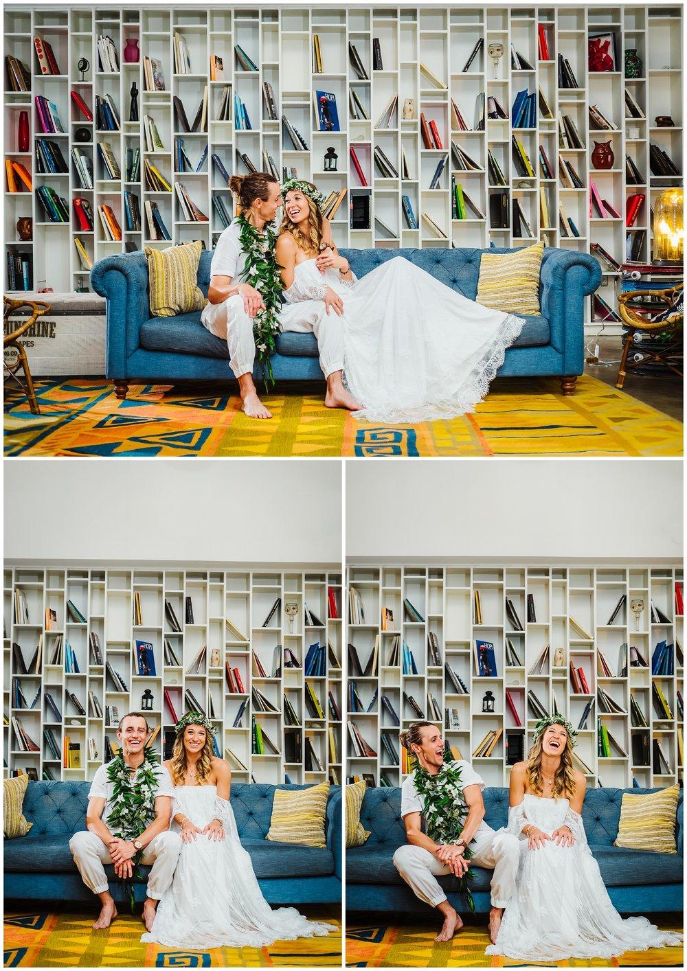 tampa-bay-wedding-photographer-barefoot-post-card-inn-tropical-hawaiin-lei-pink-pineapples-flower-crown_0146.jpg
