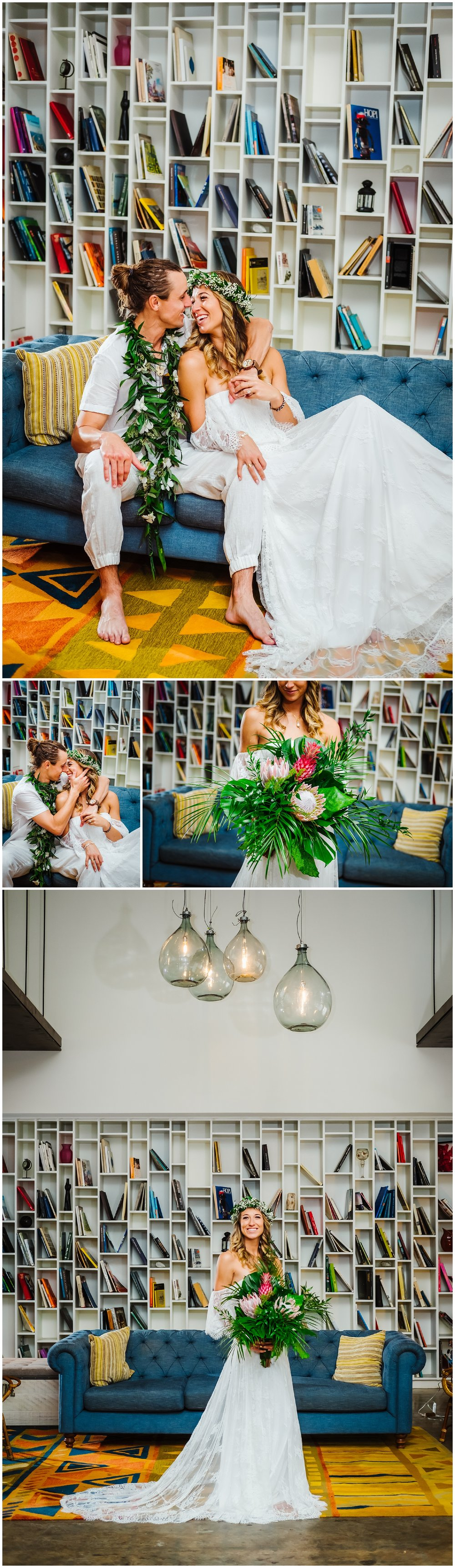 tampa-bay-wedding-photographer-barefoot-post-card-inn-tropical-hawaiin-lei-pink-pineapples-flower-crown_0147.jpg