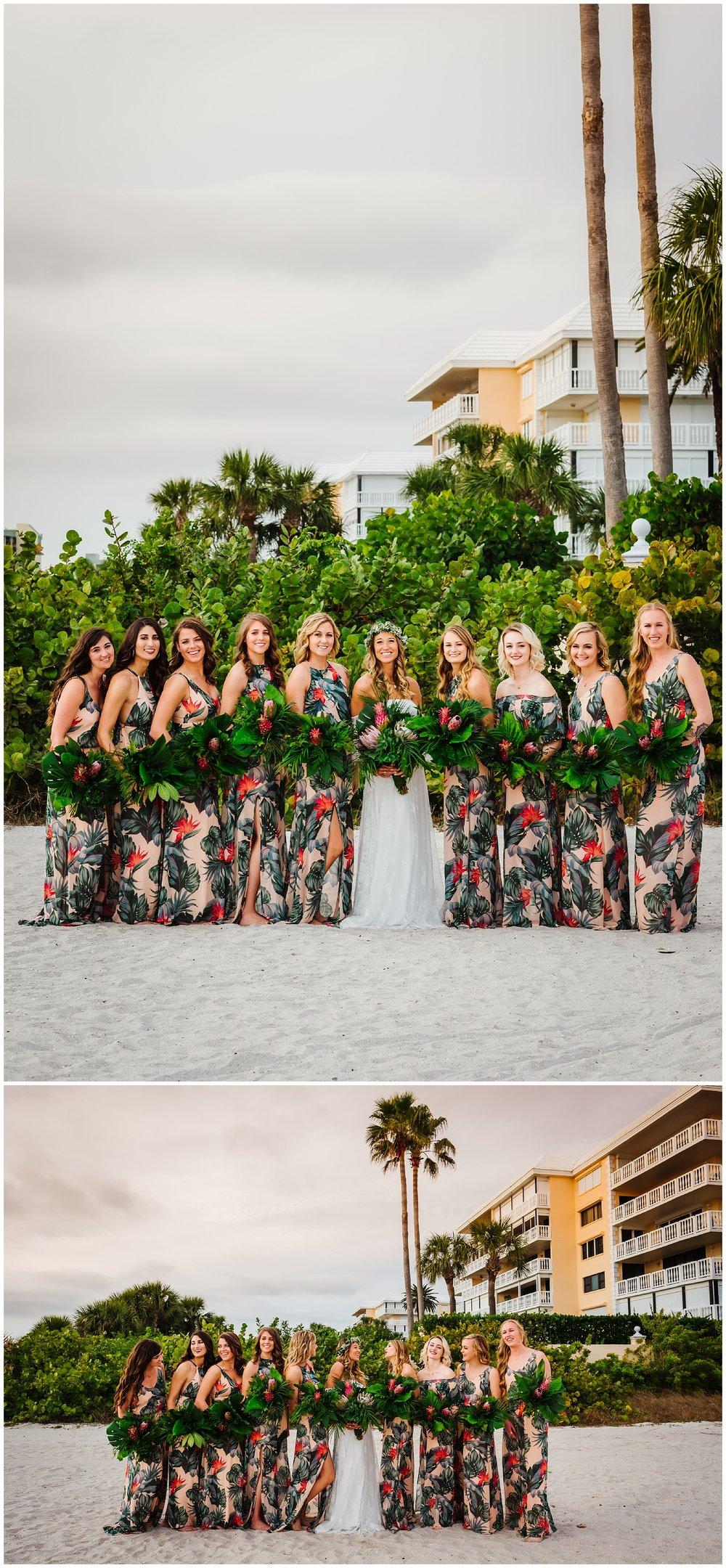tampa-bay-wedding-photographer-barefoot-post-card-inn-tropical-hawaiin-lei-pink-pineapples-flower-crown_0150.jpg