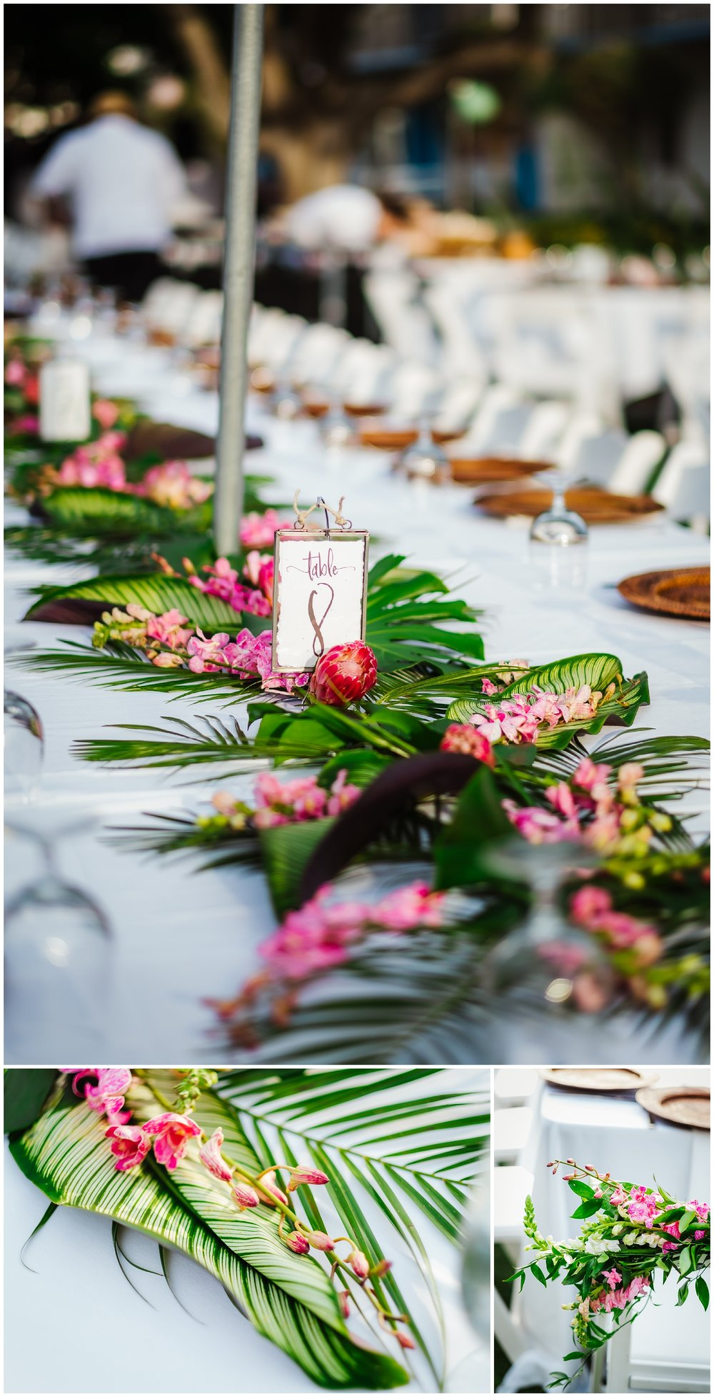 tampa-bay-wedding-photographer-barefoot-post-card-inn-tropical-hawaiin-lei-pink-pineapples-flower-crown_0158.jpg