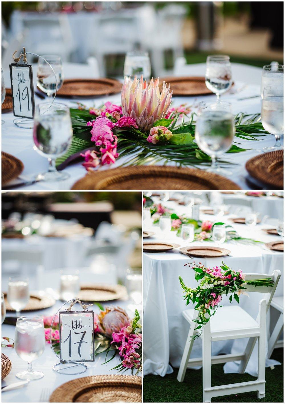 tampa-bay-wedding-photographer-barefoot-post-card-inn-tropical-hawaiin-lei-pink-pineapples-flower-crown_0160.jpg