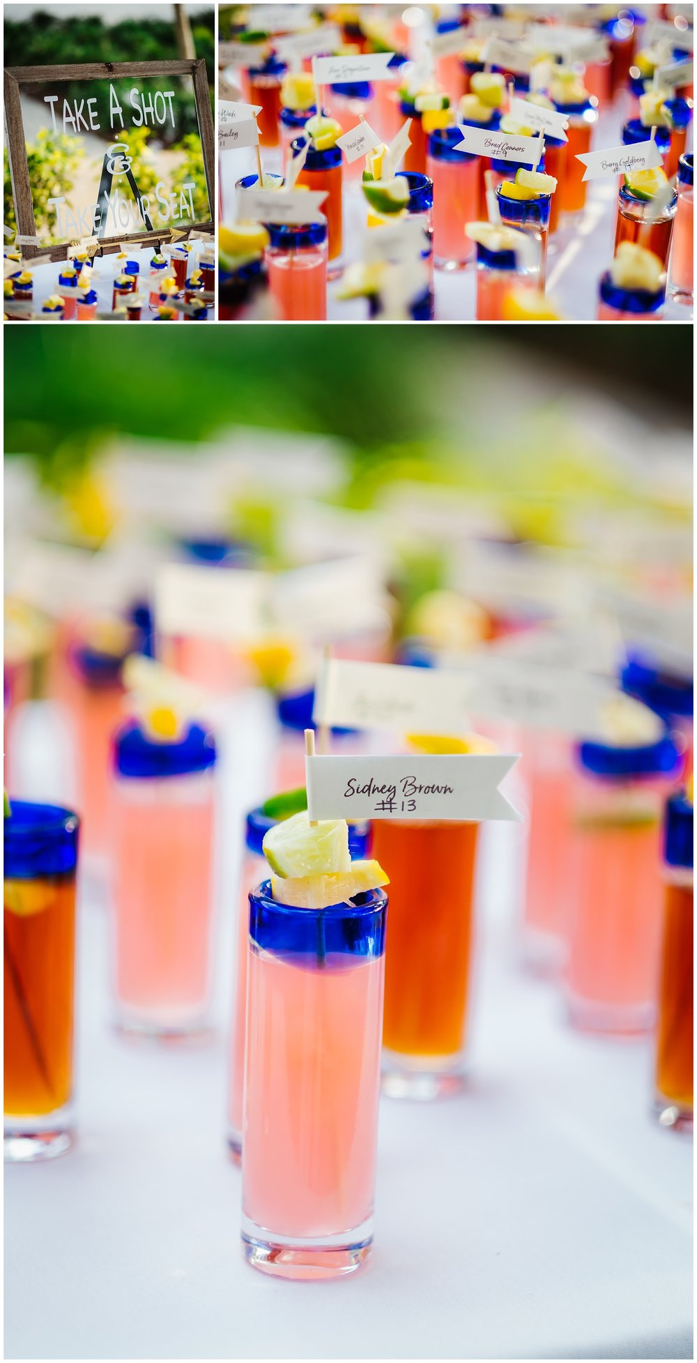 tampa-bay-wedding-photographer-barefoot-post-card-inn-tropical-hawaiin-lei-pink-pineapples-flower-crown_0161.jpg