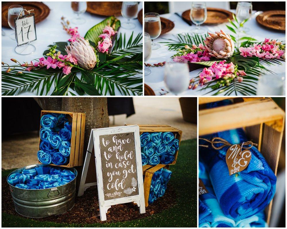 tampa-bay-wedding-photographer-barefoot-post-card-inn-tropical-hawaiin-lei-pink-pineapples-flower-crown_0163.jpg