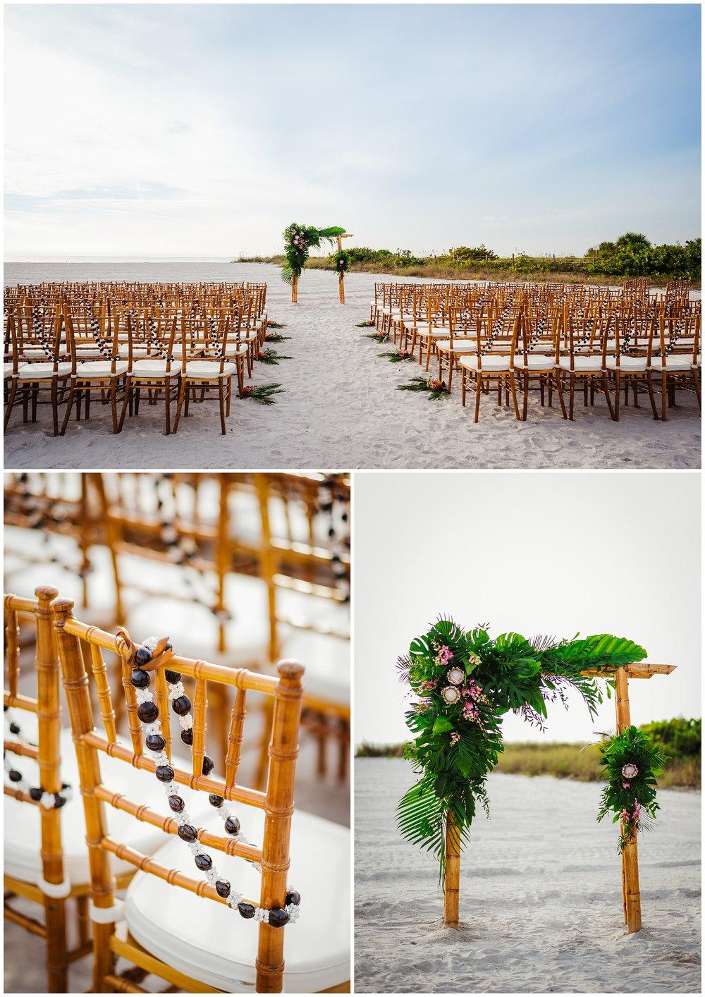 tampa-bay-wedding-photographer-barefoot-post-card-inn-tropical-hawaiin-lei-pink-pineapples-flower-crown_0164.jpg