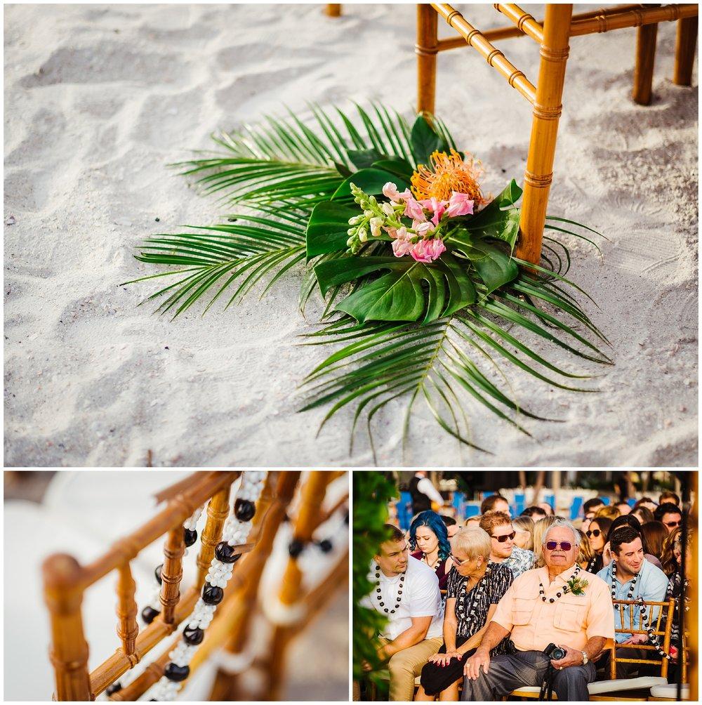 tampa-bay-wedding-photographer-barefoot-post-card-inn-tropical-hawaiin-lei-pink-pineapples-flower-crown_0166.jpg