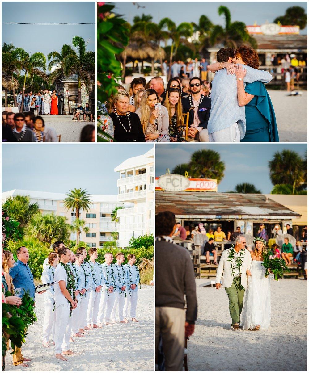 tampa-bay-wedding-photographer-barefoot-post-card-inn-tropical-hawaiin-lei-pink-pineapples-flower-crown_0167.jpg