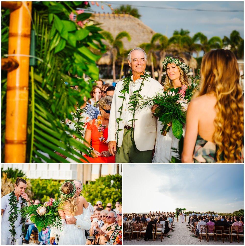 tampa-bay-wedding-photographer-barefoot-post-card-inn-tropical-hawaiin-lei-pink-pineapples-flower-crown_0169.jpg