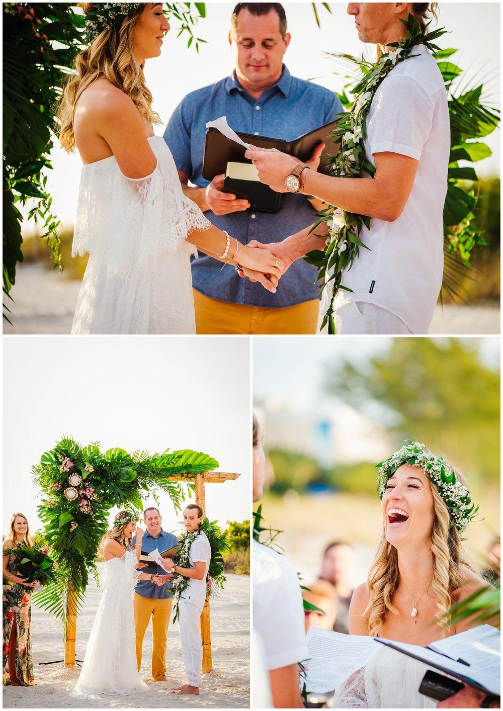 tampa-bay-wedding-photographer-barefoot-post-card-inn-tropical-hawaiin-lei-pink-pineapples-flower-crown_0172.jpg