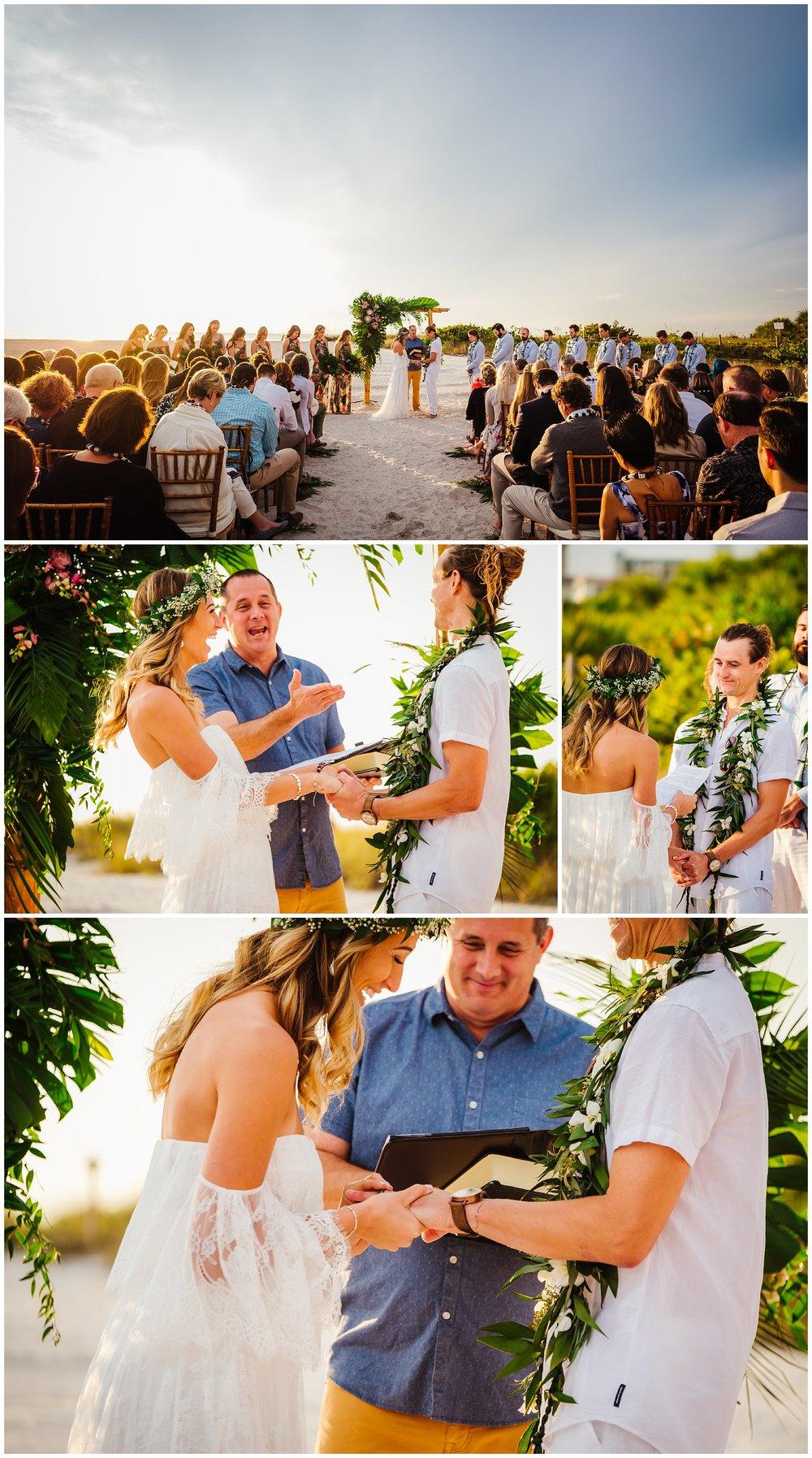 tampa-bay-wedding-photographer-barefoot-post-card-inn-tropical-hawaiin-lei-pink-pineapples-flower-crown_0175.jpg
