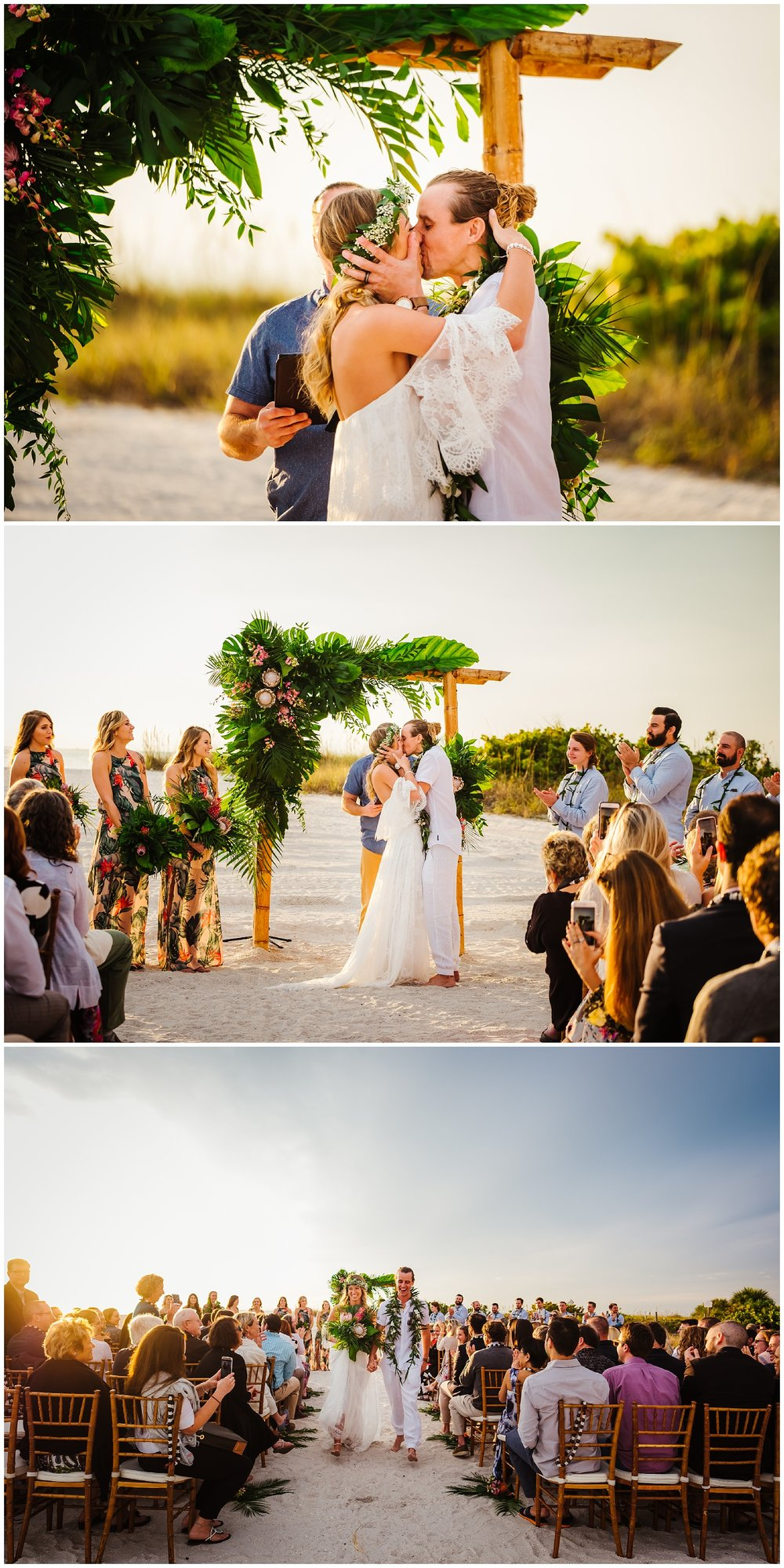 tampa-bay-wedding-photographer-barefoot-post-card-inn-tropical-hawaiin-lei-pink-pineapples-flower-crown_0176.jpg