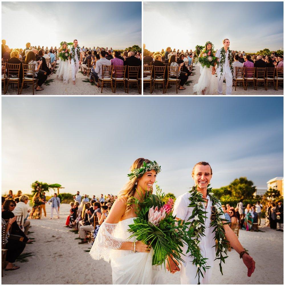 tampa-bay-wedding-photographer-barefoot-post-card-inn-tropical-hawaiin-lei-pink-pineapples-flower-crown_0177.jpg