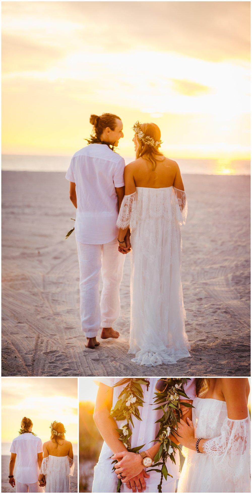 tampa-bay-wedding-photographer-barefoot-post-card-inn-tropical-hawaiin-lei-pink-pineapples-flower-crown_0179.jpg