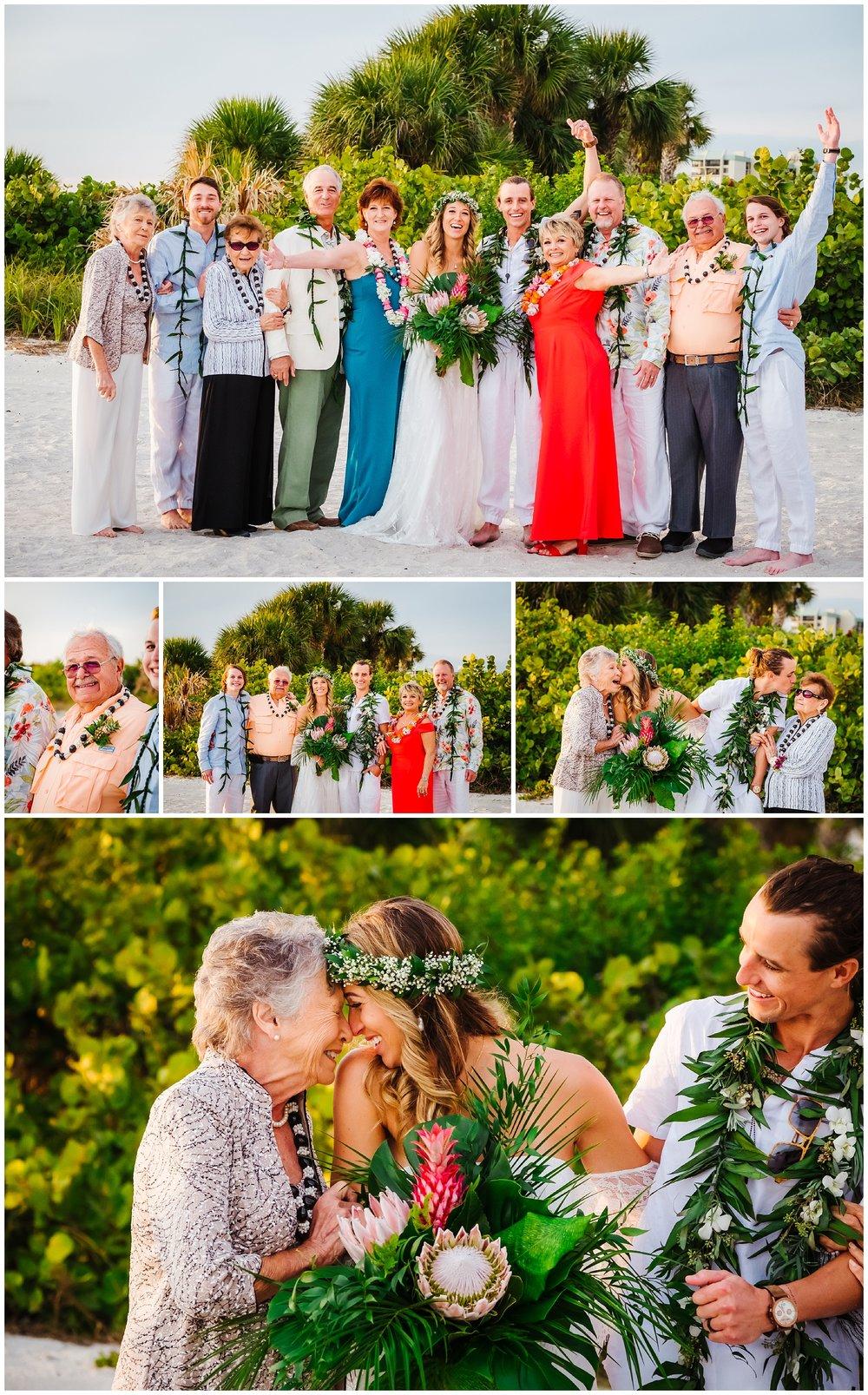 tampa-bay-wedding-photographer-barefoot-post-card-inn-tropical-hawaiin-lei-pink-pineapples-flower-crown_0178.jpg