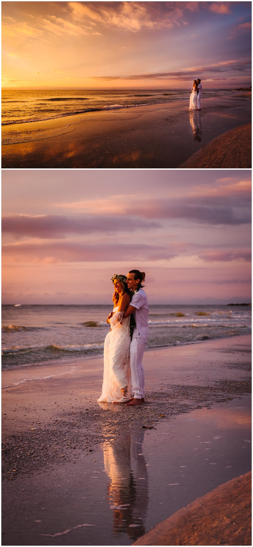 tampa-bay-wedding-photographer-barefoot-post-card-inn-tropical-hawaiin-lei-pink-pineapples-flower-crown_0182.jpg