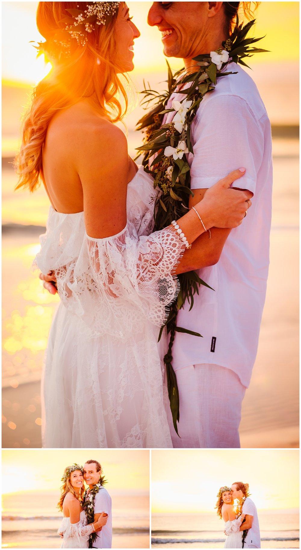 tampa-bay-wedding-photographer-barefoot-post-card-inn-tropical-hawaiin-lei-pink-pineapples-flower-crown_0184.jpg