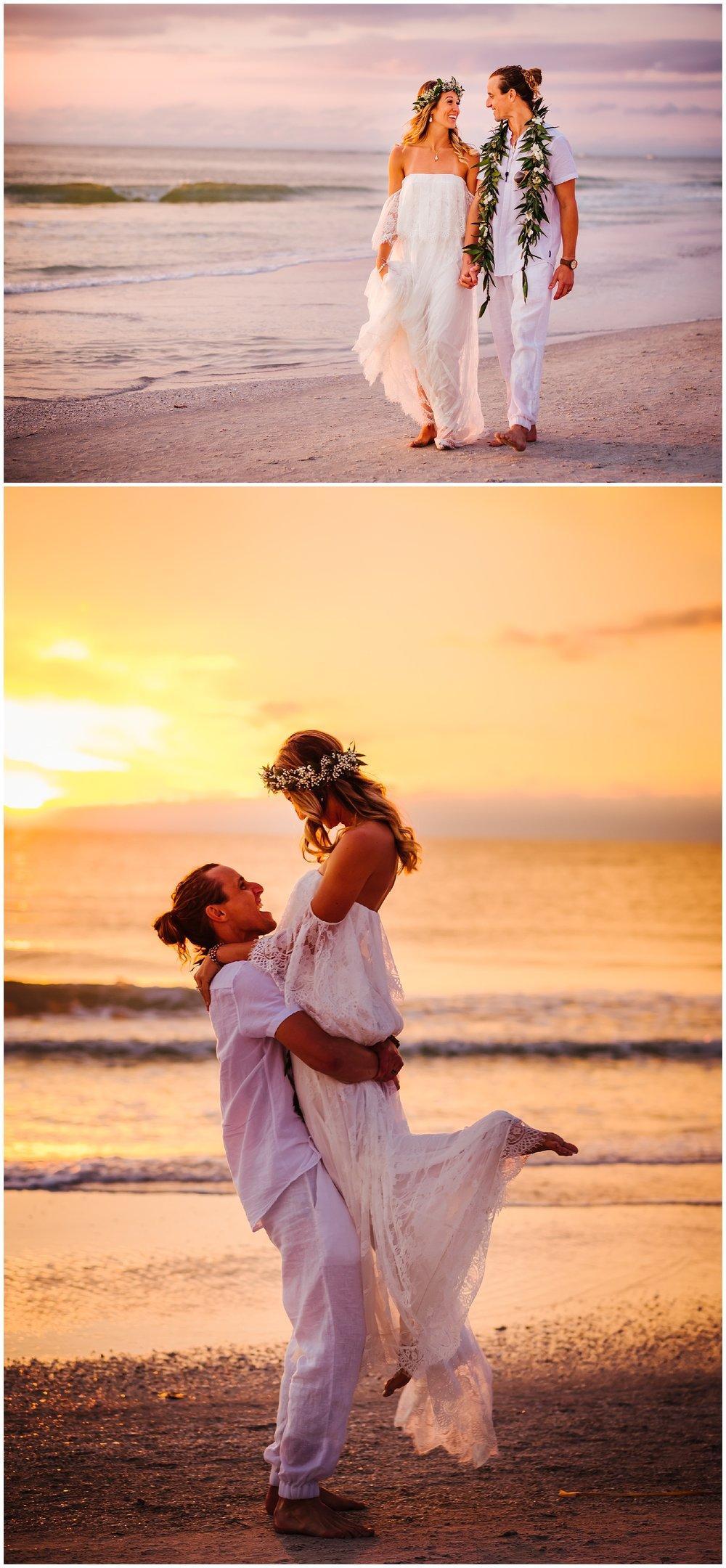 tampa-bay-wedding-photographer-barefoot-post-card-inn-tropical-hawaiin-lei-pink-pineapples-flower-crown_0185.jpg