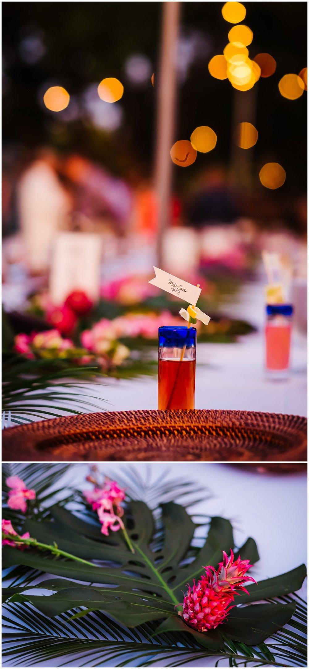 tampa-bay-wedding-photographer-barefoot-post-card-inn-tropical-hawaiin-lei-pink-pineapples-flower-crown_0189.jpg