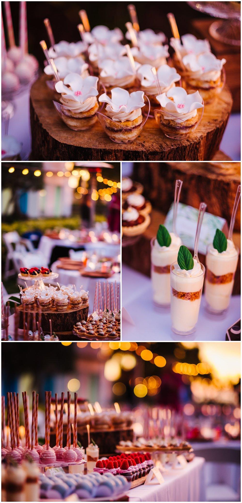 tampa-bay-wedding-photographer-barefoot-post-card-inn-tropical-hawaiin-lei-pink-pineapples-flower-crown_0190.jpg