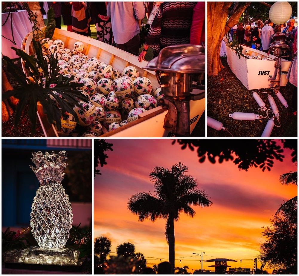 tampa-bay-wedding-photographer-barefoot-post-card-inn-tropical-hawaiin-lei-pink-pineapples-flower-crown_0191.jpg