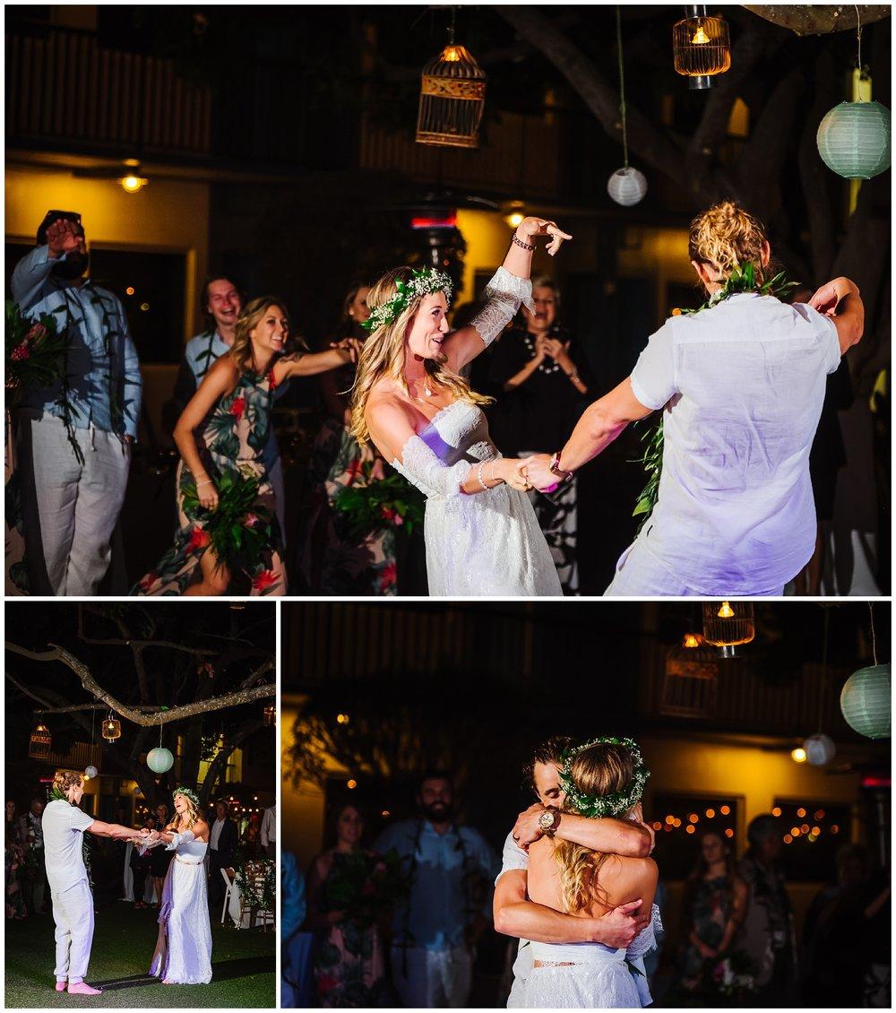 tampa-bay-wedding-photographer-barefoot-post-card-inn-tropical-hawaiin-lei-pink-pineapples-flower-crown_0197.jpg
