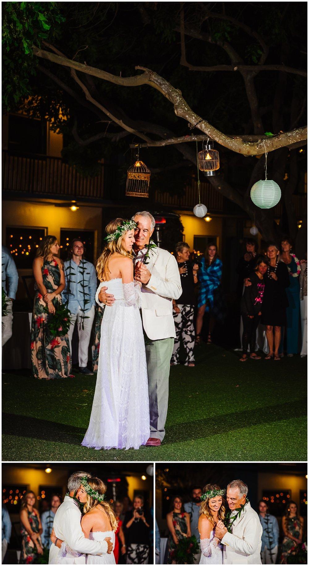 tampa-bay-wedding-photographer-barefoot-post-card-inn-tropical-hawaiin-lei-pink-pineapples-flower-crown_0199.jpg