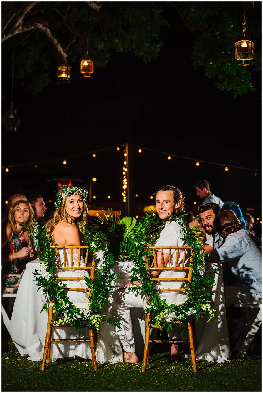 tampa-bay-wedding-photographer-barefoot-post-card-inn-tropical-hawaiin-lei-pink-pineapples-flower-crown_0201.jpg