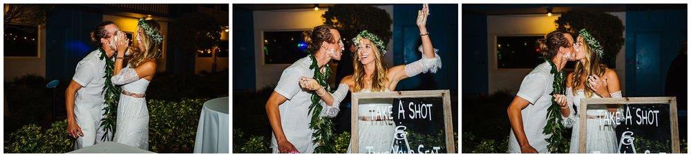 tampa-bay-wedding-photographer-barefoot-post-card-inn-tropical-hawaiin-lei-pink-pineapples-flower-crown_0206.jpg